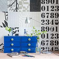 Renover møblerne